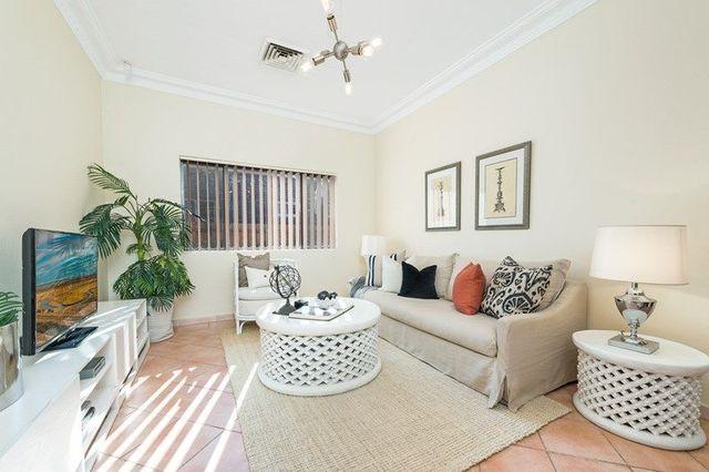 91 Hay Street, Ashbury NSW 2193
