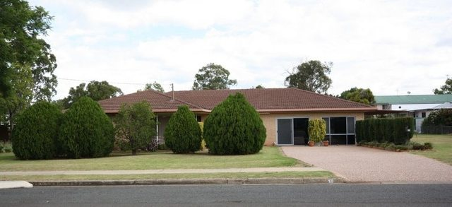 30 Weale, Pittsworth QLD 4356
