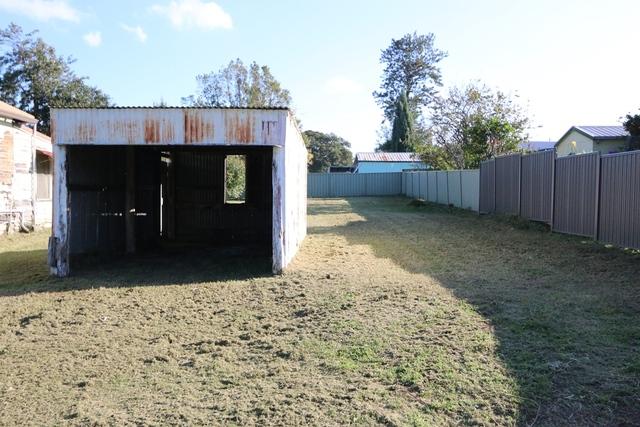 Lot 9 Occupation Lane, Lochinvar NSW 2321