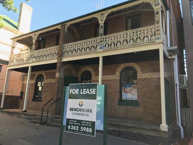 No.  111/109-111 Byng Street, Orange NSW 2800