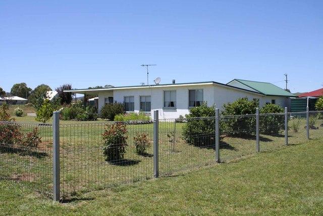 17 Camp, Glencoe NSW 2365
