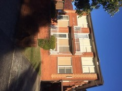 6/86 Clissold Pde