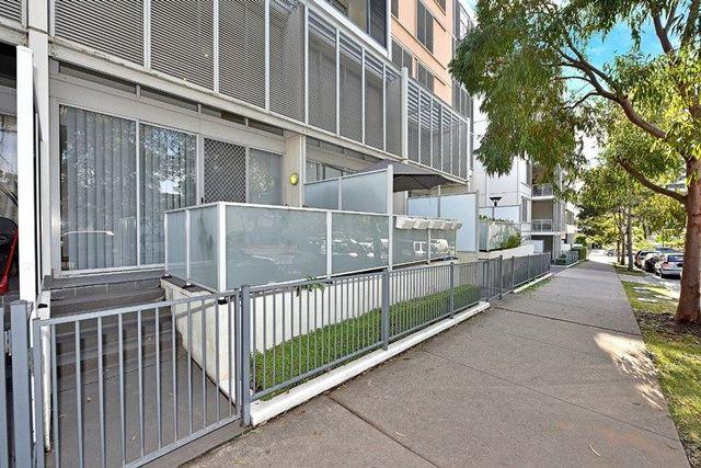 19B/10-16 Marquet Street, Rhodes NSW 2138