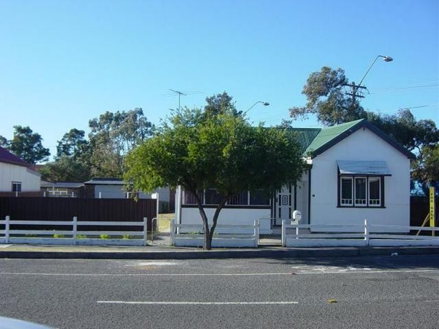 (no street name provided), NSW 2020