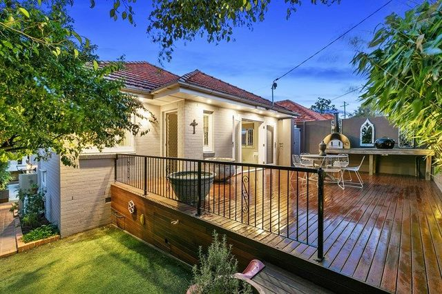 5 Pedley Street, Wavell Heights QLD 4012