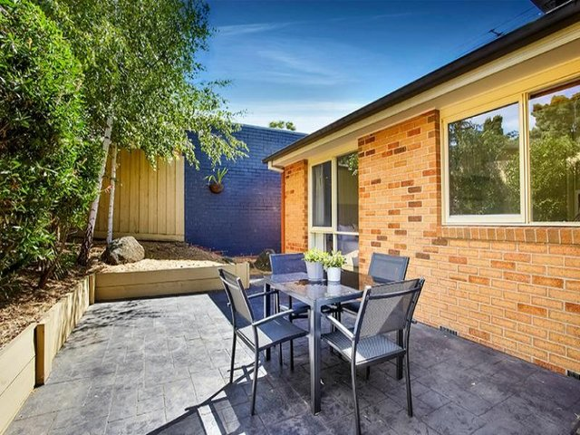 2/1 Shirley Court, Doncaster East VIC 3109