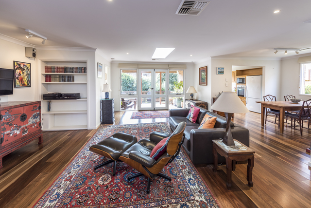 4/502-508 Moss Vale Road, Bowral NSW 2576