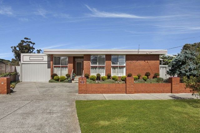 5 Welcome Road, Diggers Rest VIC 3427