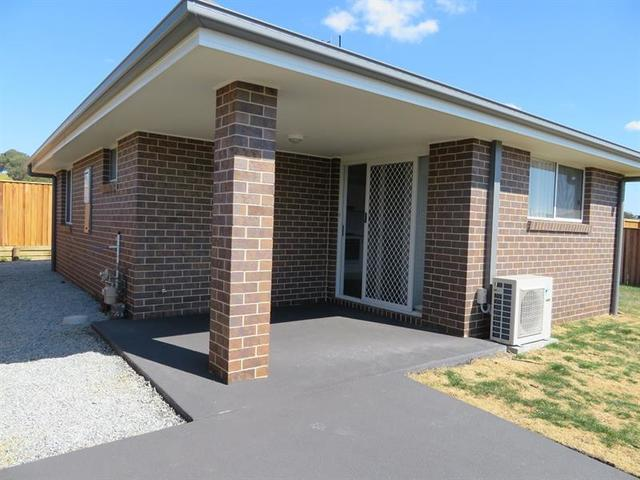 22b Auburn St, Gillieston Heights NSW 2321