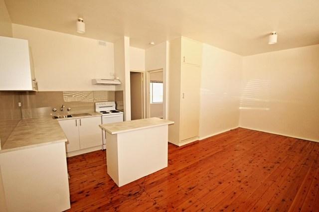 3/210 Burwood Road, NSW 2133