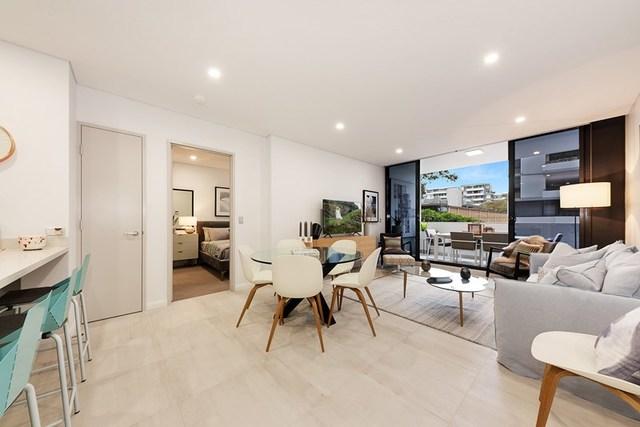 9-11 Rosebery Avenue, NSW 2018