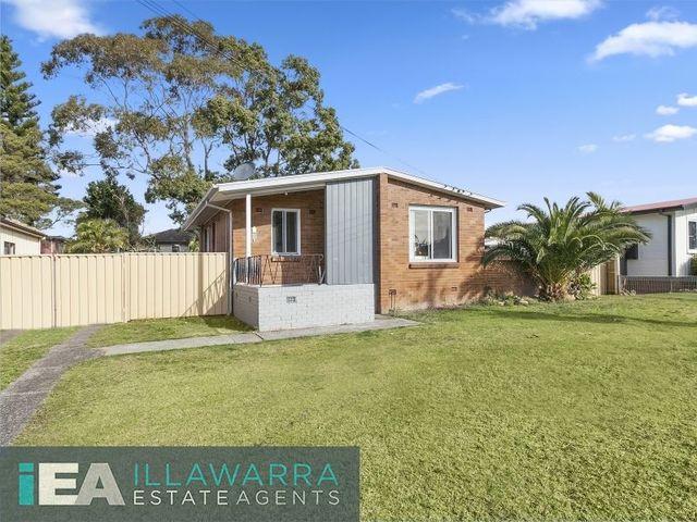 9 Lindwall Street, Warilla NSW 2528