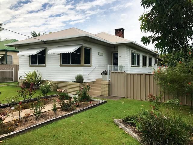 21 Bruntnell Street, Taree NSW 2430