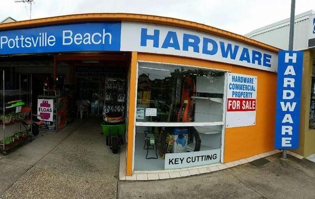 7/7 Coronation Avenue, Pottsville NSW 2489