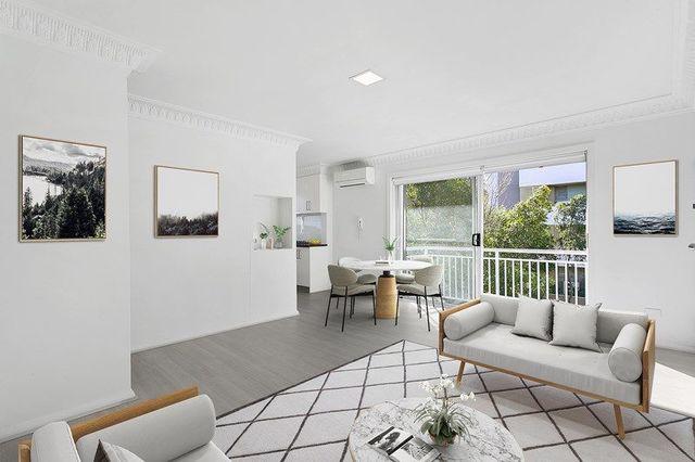 5/13 Flack Avenue, Hillsdale NSW 2036