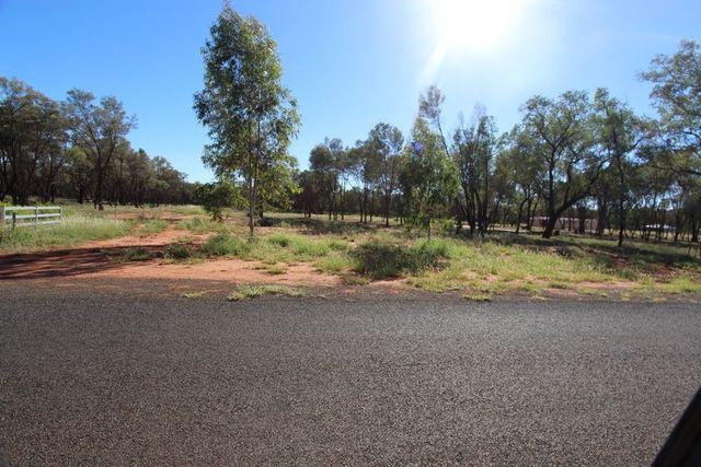 17 Murweh Drive, Charleville QLD 4470