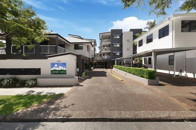 5/106 Linton Street, Kangaroo Point QLD 4169