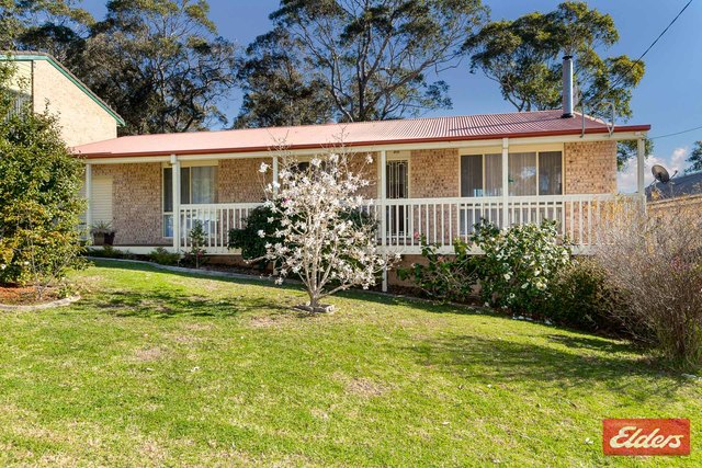 62 Heron Road, NSW 2536