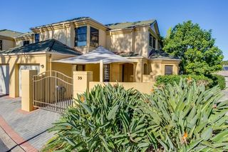 39/37 Paradise Springs Avenue