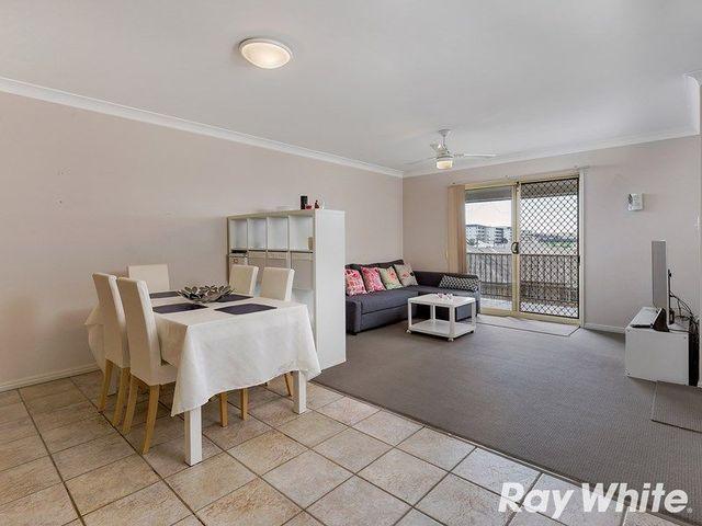12/115 Meemar Street, Chermside QLD 4032