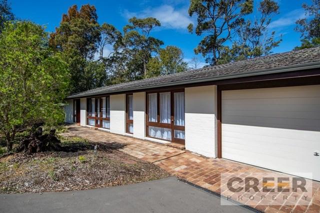6 Yurig Street, Charlestown NSW 2290