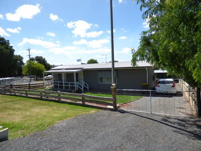139 Swift Street, Harden NSW 2587