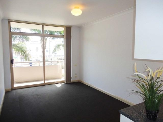 8/275 Lyons Road, Russell Lea NSW 2046