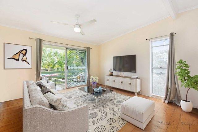 6 Eromba Crescent, Ferny Hills QLD 4055