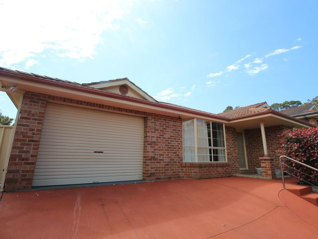 98 Bronzewing Drive, NSW 2250