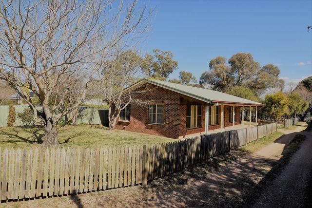 32 Satur Road, Scone NSW 2337