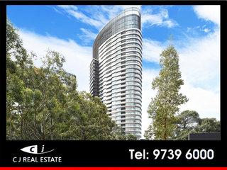 D1905/1 Australia Avenue