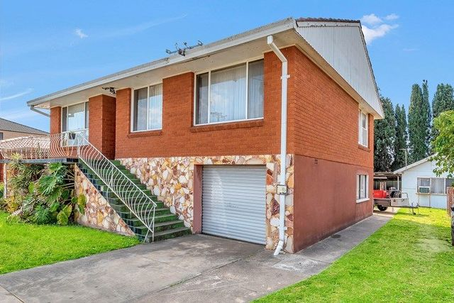 61 Queen Street, Canley Heights NSW 2166