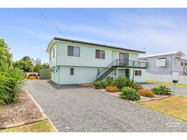 17 Thackeray Street, QLD 4701
