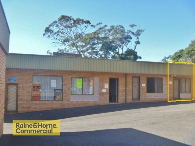 (no street name provided), Long Jetty NSW 2261