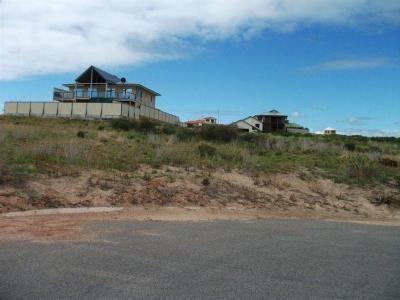 7 Barrett Cove, Dongara WA 6525