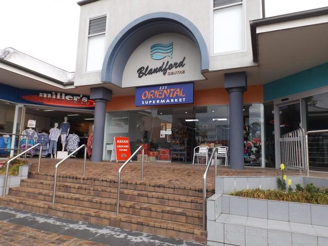 4/4A Orient Street, NSW 2536
