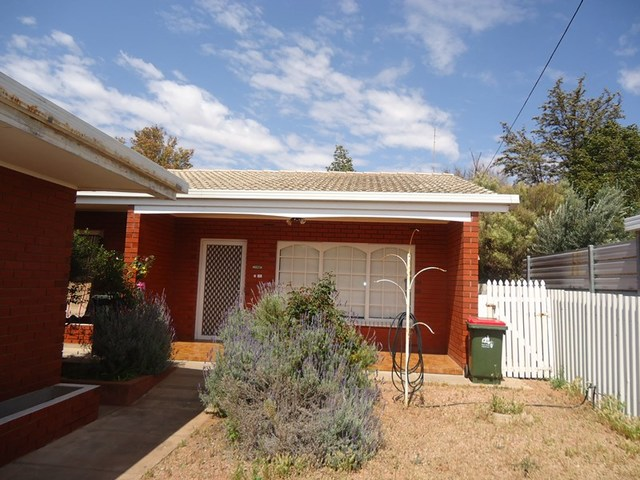 Unit 3 1 Farrell Street, Port Pirie SA 5540
