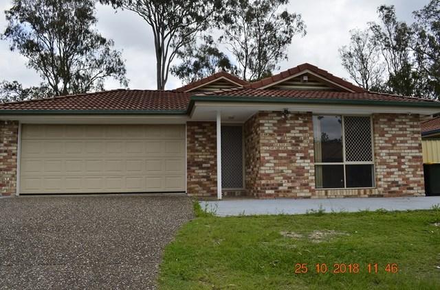 31 Treeline Place, Durack QLD 4077
