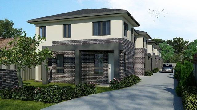 30 Lethbridge Ave, Werrington NSW 2747