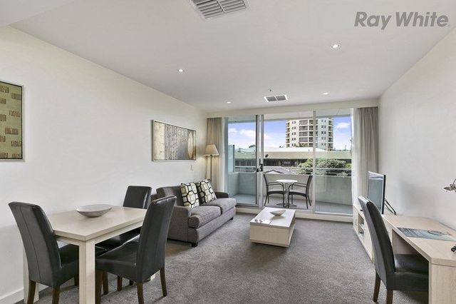222/29 Colley Terrace, Glenelg SA 5045