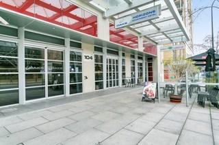 607/102-105 North Terrace