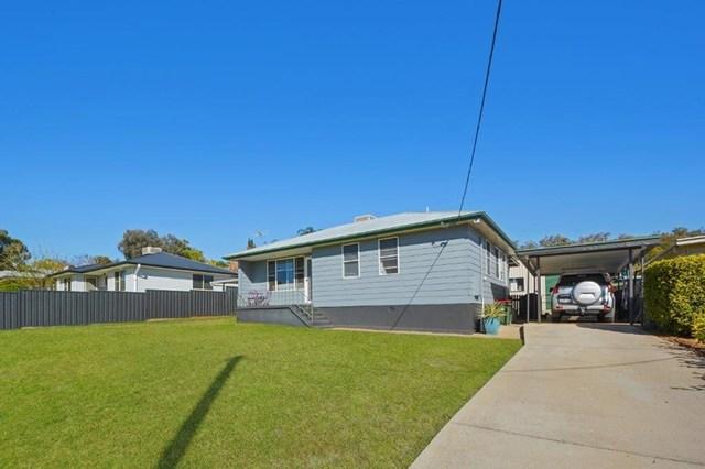 45 Marion Street, Gunnedah NSW 2380