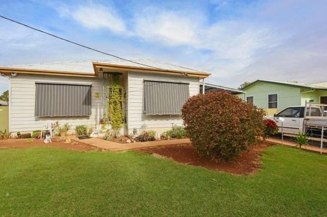 5 Hunter Street, Gunnedah NSW 2380