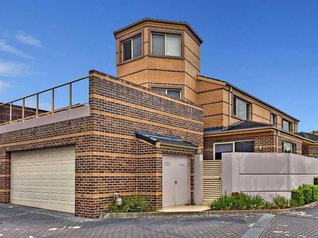 42 Webb Street, Croydon NSW 2132