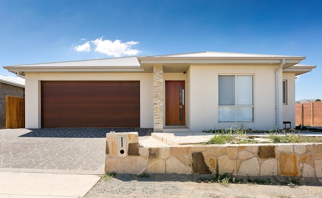 79 Albatross Crescent, Harrison ACT 2914