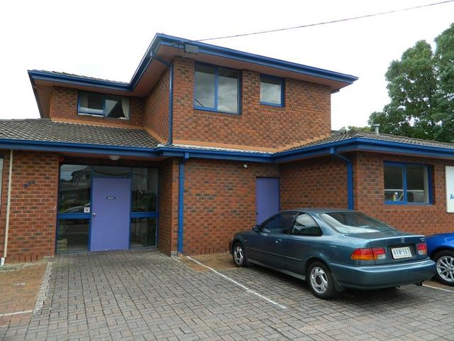 273 Burwood Highway, Burwood East VIC 3151