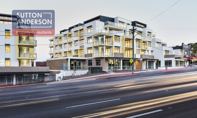 Various Suites/169-177 Mona Vale Road, St Ives NSW 2075