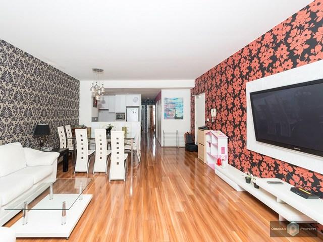 H203/10-16 Marquet Street, NSW 2138