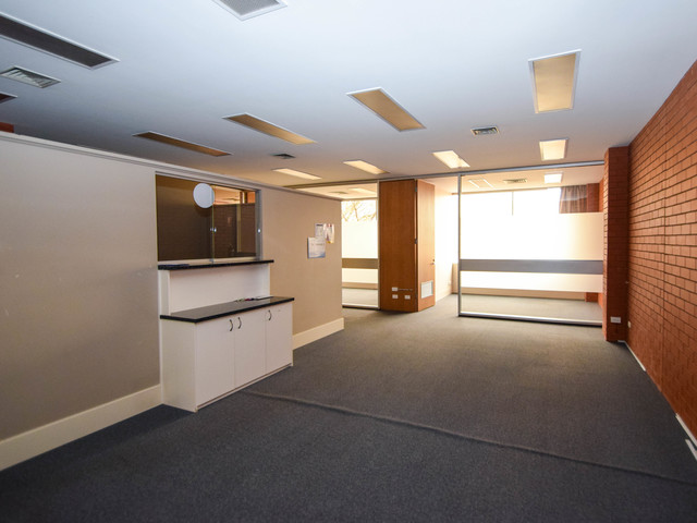 Suite 2/61-63 Reid Street, Wangaratta VIC 3677