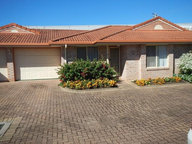 6/7 Coolgarra Avenue, Bongaree QLD 4507